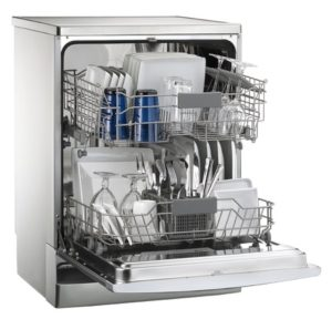 Home Dishwasher